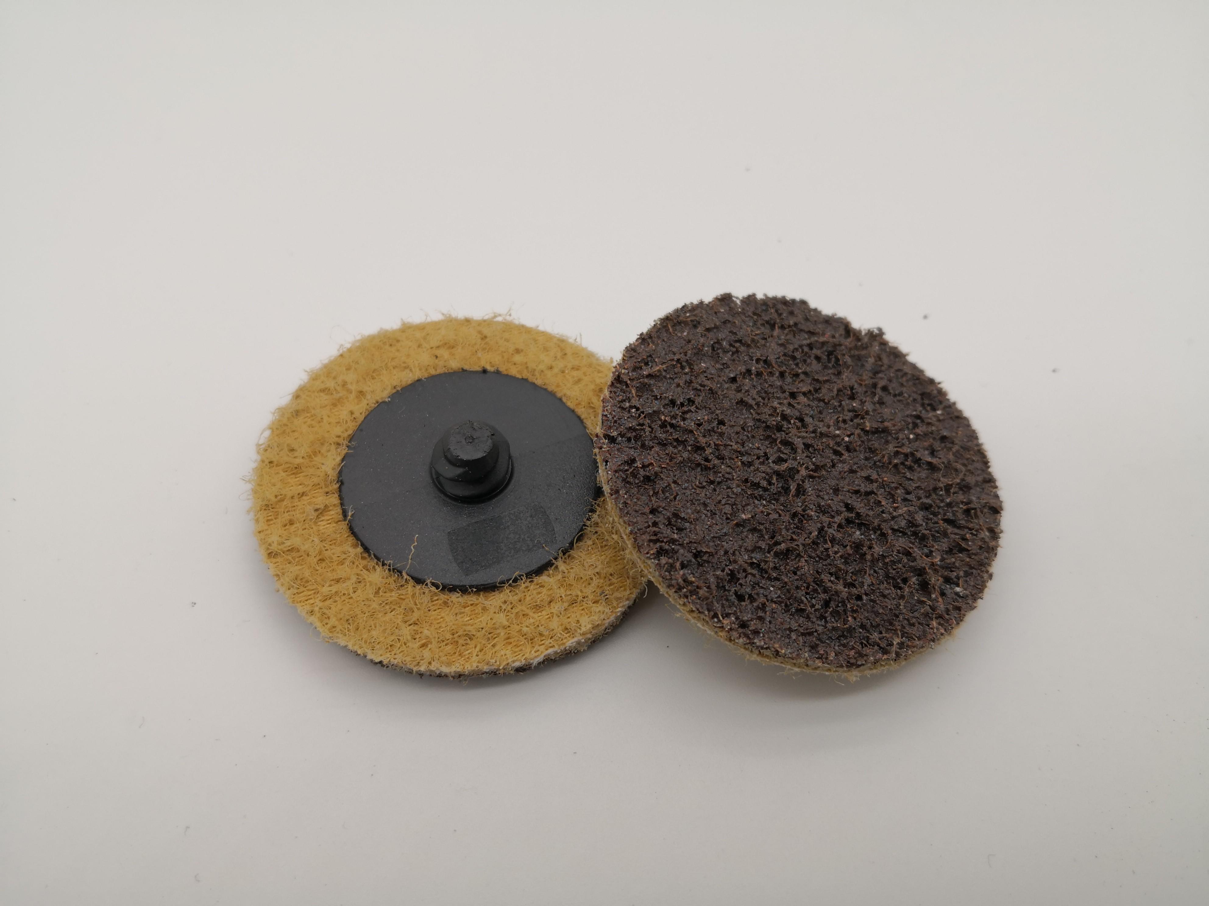 砂纸|砂碟|百洁布环带|移动式无尘干磨机系统|圆盘砂纸|抛光蜡|砂皮纸